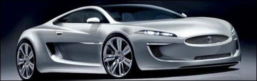 Impressie: Jaguar XE