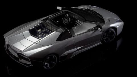lambo_reventon_roadster_1