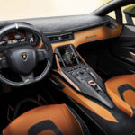 Officieel: Lamborghini Sian (2019)