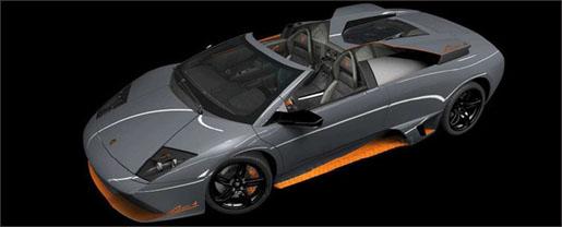 lamborghini_lp650-4_roadster