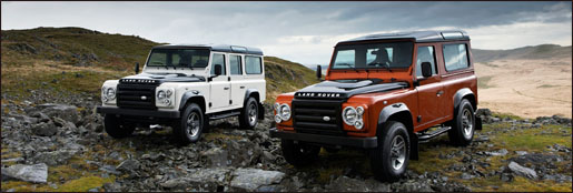 land_rover_defender_fire_ice