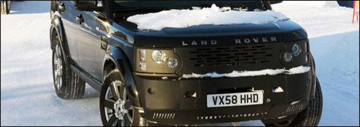 land_rover_discovery_facelift