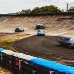 Le monde de la DS: International gathering The Citroën DS 60th anniversary