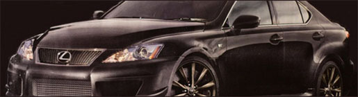 lexus_is-f_evolution
