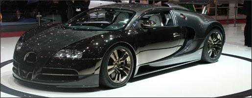 mansory_bugatti_veyron_linea_vincero