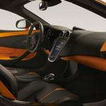 Officieel: McLaren 570S Coupé
