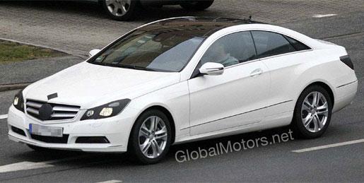 mercede-e_klasse-coupe-1