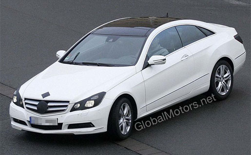 mercede-e_klasse-coupe-2
