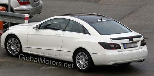 mercede-e_klasse-coupe-3