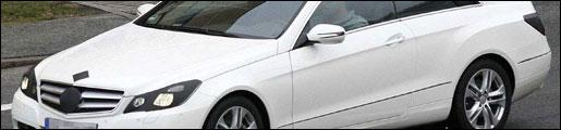 mercede-e_klasse-coupe-thumb