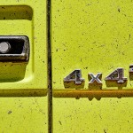 Video: Mercedes G 500 4x4²