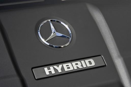 mercedes-ml-hybrid-3