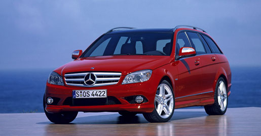 mercedes_c_klasse_estate_2008_5.jpg