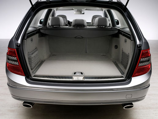 mercedes_c_klasse_estate_2008_6.jpg