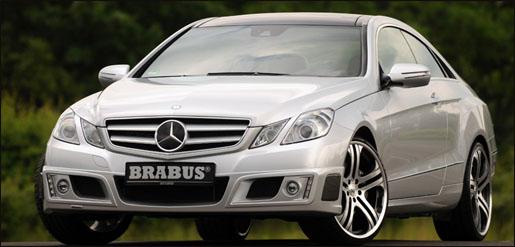 mercedes_e-klasse_coupe_brabus