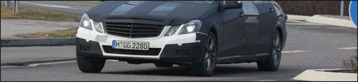 mercedes_e-klasse_limousine