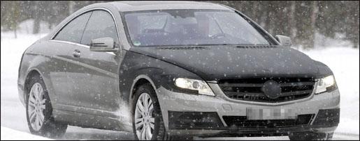 mercedes_s-klasse_coupe