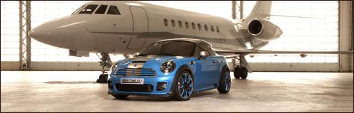 mini_coupe_concept