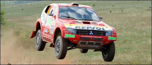mitsubishi_racing_lancer_d_id_thumb