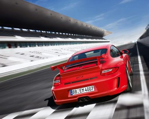new-porsche-911-gt3-facelift-2009_2