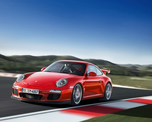 new-porsche-911-gt3-facelift-2009_3