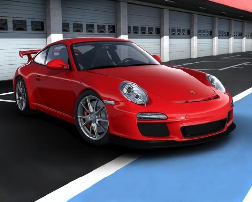 new-porsche-911-gt3-facelift-2009_6