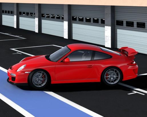 new-porsche-911-gt3-facelift-2009_7