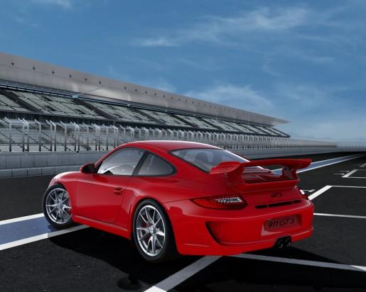 new-porsche-911-gt3-facelift-2009_8