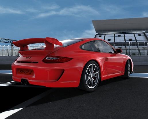 new-porsche-911-gt3-facelift-2009_9