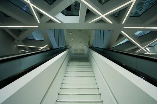 new-porsche-museum_65
