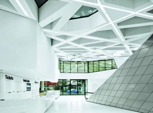 new-porsche-museum_67