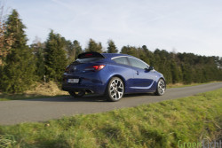 opc action 2
