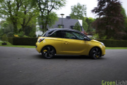 opel adam action 3