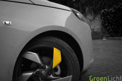 opel adam detail 1