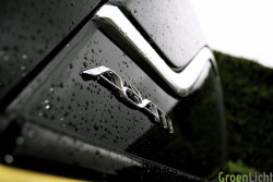 opel adam detail 2