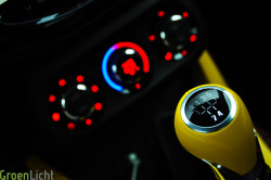 opel adam interieur 3
