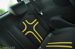 opel adam interieur 4