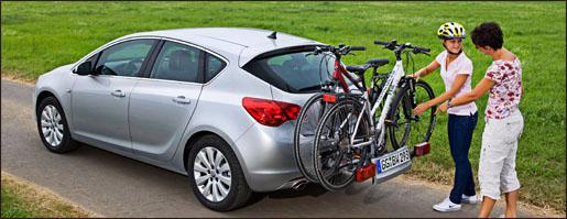 opel_astra_fietsenrek