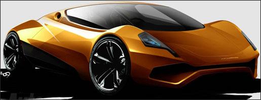 p1_eco_sportscar