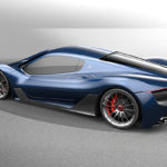 Mogen we dromen van een Maserati LaMaserati?