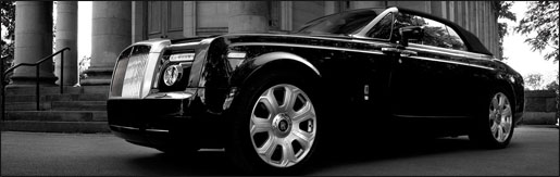 project_kahn_phantom_drophead_coupe_image