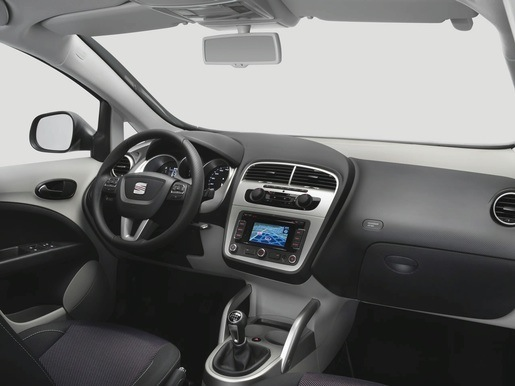 seat_altea_1_interieur