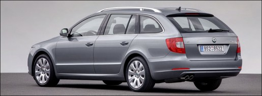 skoda_superb_combi__656635a copy