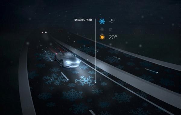Smart Highway 2