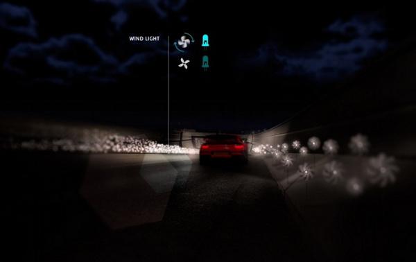 Smart Highway 3