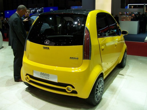 tata_nano_euro_yellow_03