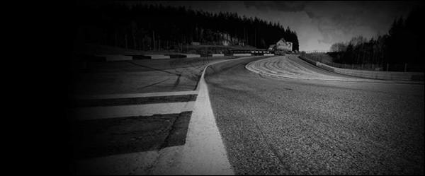 Teaser: Aston Martin Vulcan [track-only supercar]
