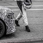 Video: Mercedes-AMG C63 Coupe is bijna klaar!