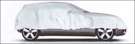 Teaser: Saab 9-1X Concept