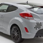 veloster RE:MIX 4